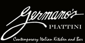 Germano's Piattini