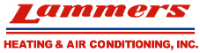 Lammers Heating and Air Conditioning