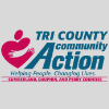 Family Educator for Perry County