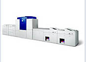 Xerox iGen3 Digital Production Press