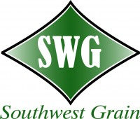 Southwest Grain