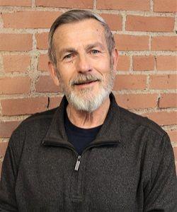 John Potiowsky