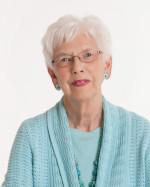 Jacobson, Lillian Langemo