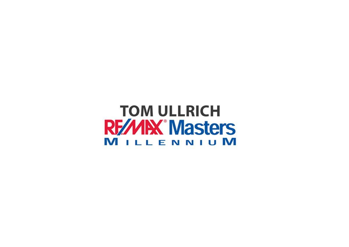 REMAX Masters Millenium