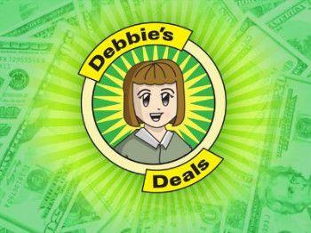 Debbie's deals: Dental care, ski races, Ski Cooper, Disney on Ice, Denver B-cycle, Denver Post, more