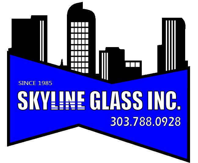 Skyline Glass, Inc