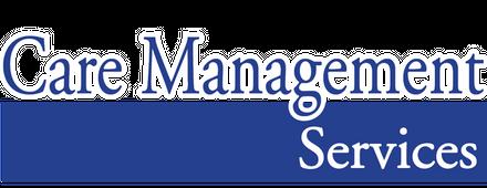 Care Management Services
