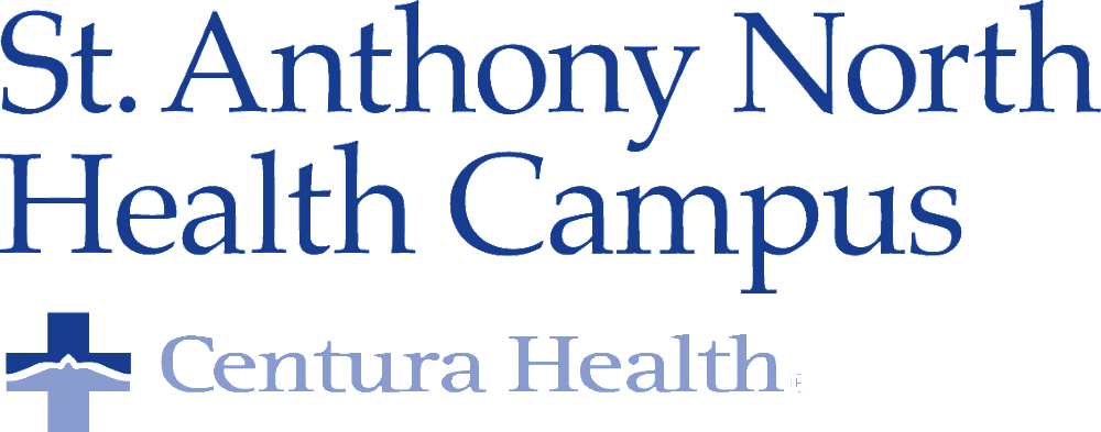 Image result for St. Anthony North Health Campus
