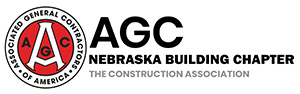 AGC Nebraska Building Chapter