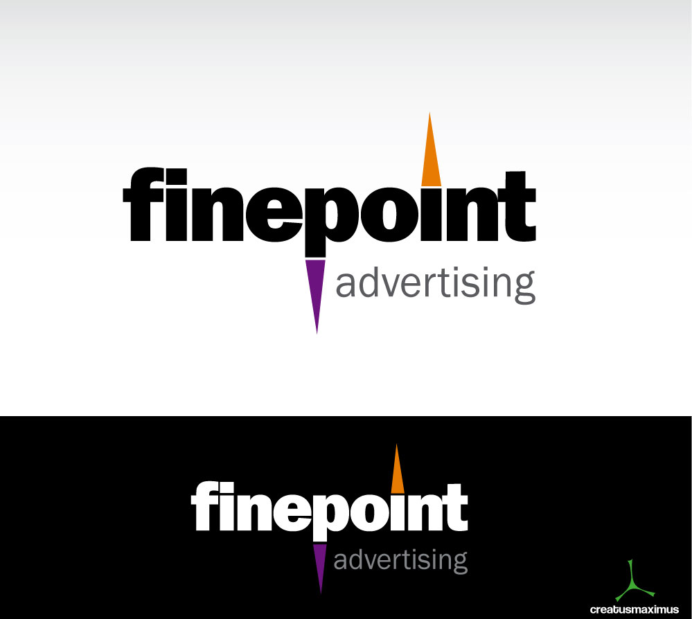 FinePoint