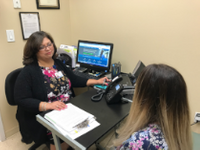 Enrollment, Outreach and Credentialing Coordinator