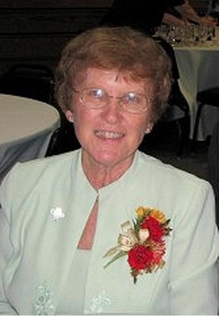 Sr. Alice Kotwick