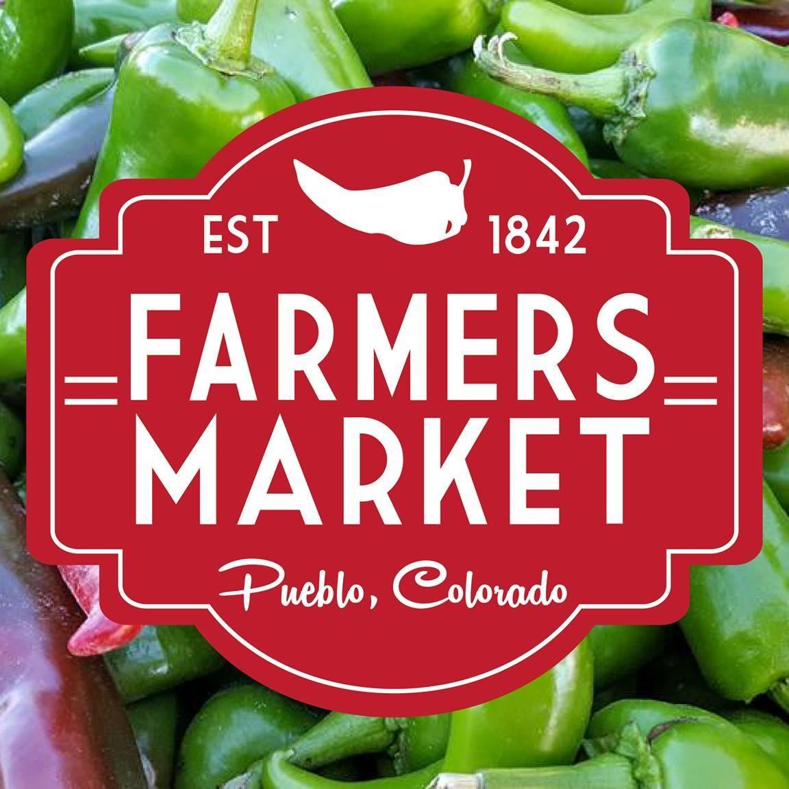 El Pueblo Farmers Market
