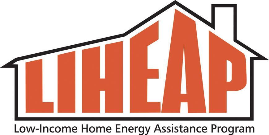 Need Help With Past Due Rent and Utilities? Programs Are Available in All PA Counties!