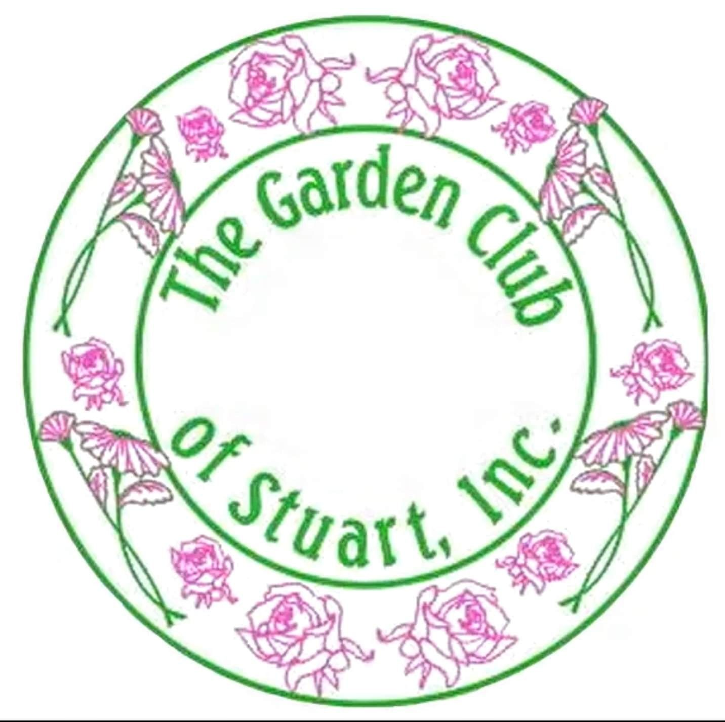 Garden Club of Stuart