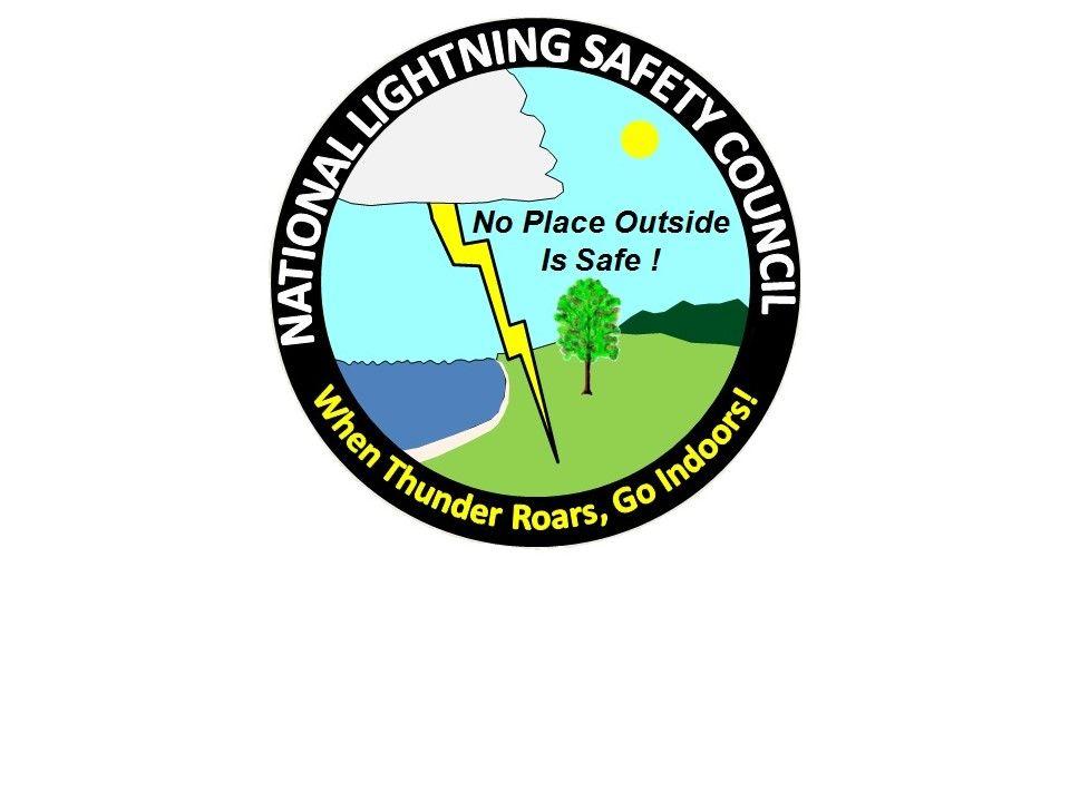 National Lightning Safety Council - USA