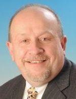 Dennis Brobston