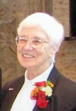 Sr. M. Angeline Hakel