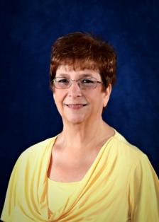 Pamela Gosla