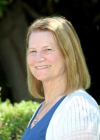 Karen Smith - Associate Director