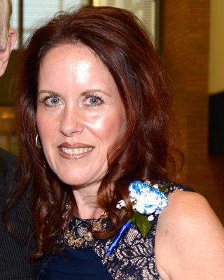 Elizabeth Hutt-Pollard '84