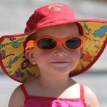 Sizzling Summer Activities