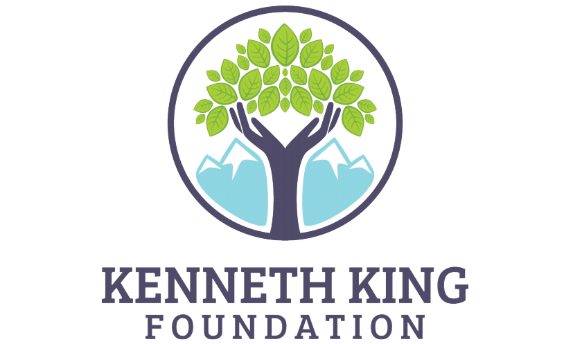 Kenneth King Foundation awards Goodwill Industries of Denver $75,000 for youth career development