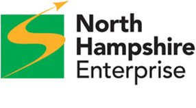 North Hampshire Enterprise