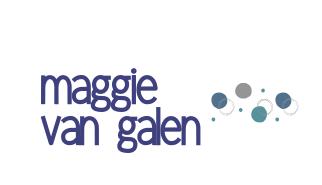 Maggie van Galen