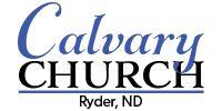 Calvary Church of Ryder