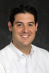 Roberto L. Rodriguez, MD, MPH