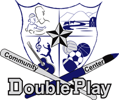 Double Play Community Center