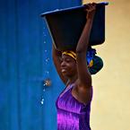 Water and Sanitation