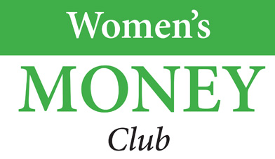 Women's Money Club
