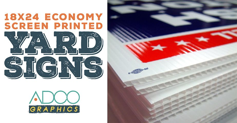 economy-18-24-screen-printed-yard-signs