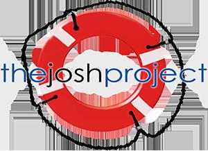 The Josh Project, Inc.