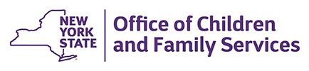 NYS Office of Children and Family Services