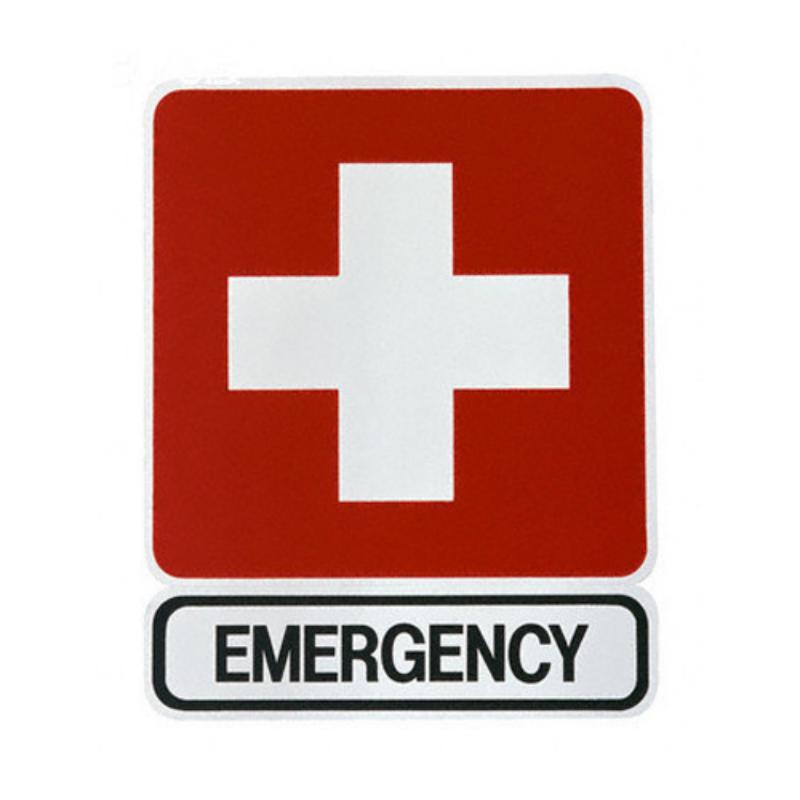 Temporary Emergency Housing