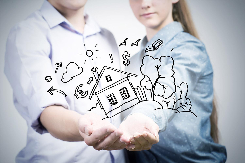 National Estate Planning Awareness Week Returns