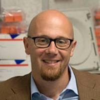 Profile Picture of Dr. Alberto Auricchio