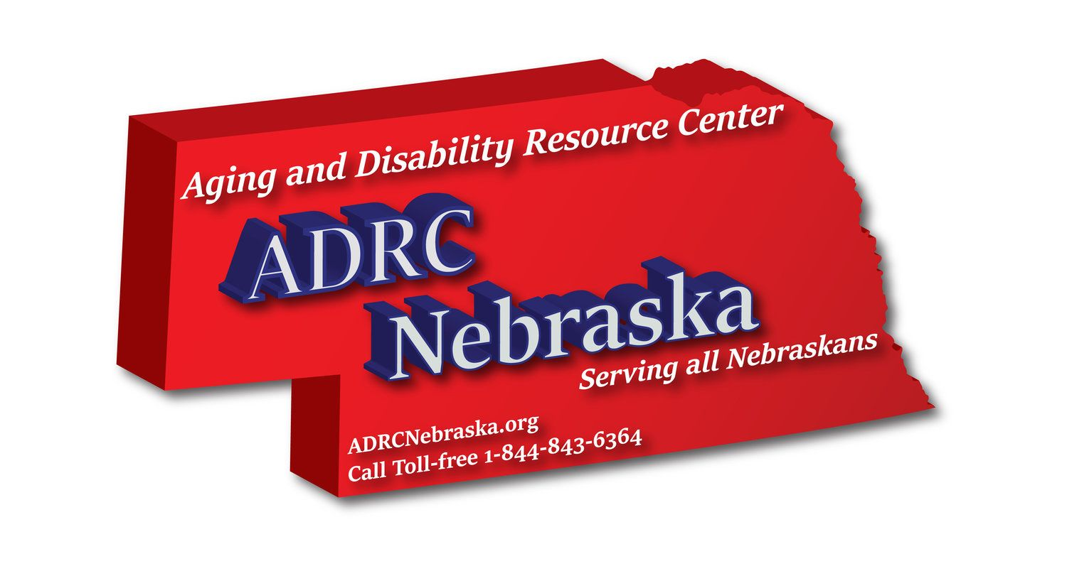 Aging and Disability Resource Centers (ADRC)