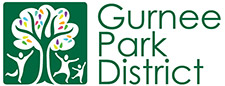 Gurnee Park District