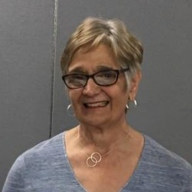 Jo Marie Montalbano