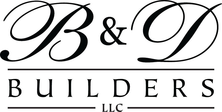 Morven Park Welcomes B&D Builders and SmartPak as 2020 Season Sponsors