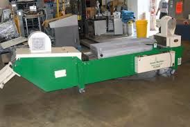 Thermotype Green Machine 13000