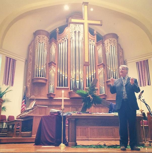 Volunteering In Lincoln Ne: Saint Paul United Methodist Church : Welcome