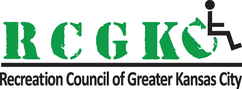 Recreation Council of Greater Kansas City