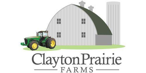Clayton Prairie Farms