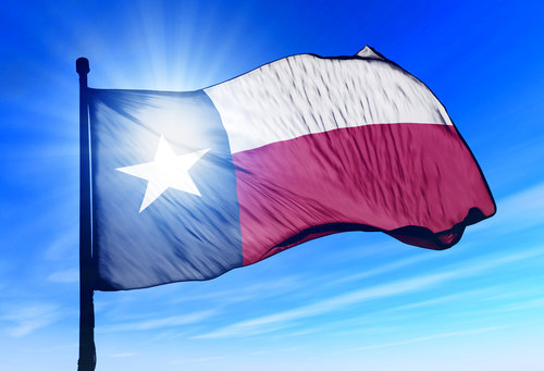 Refugee Needs Have Never Been Greater, Support from  Texans Has Never Been Stronger