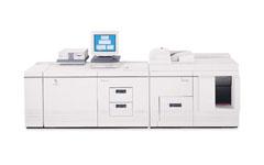 Xerox Docutech 6135